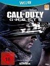 ghosts_wii_u