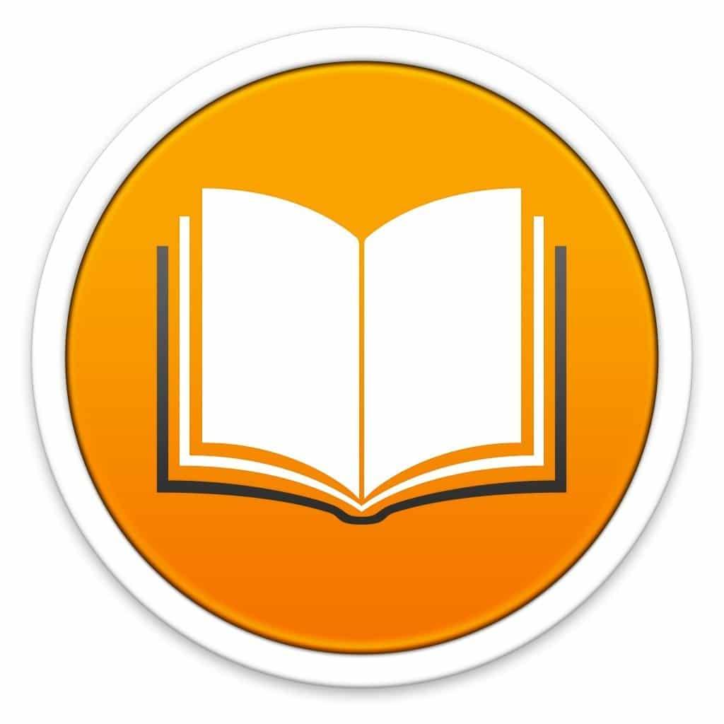 iBooks 1.0.1 veröffentlicht
