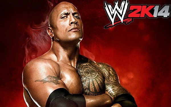 wwe_2k14_game-wide