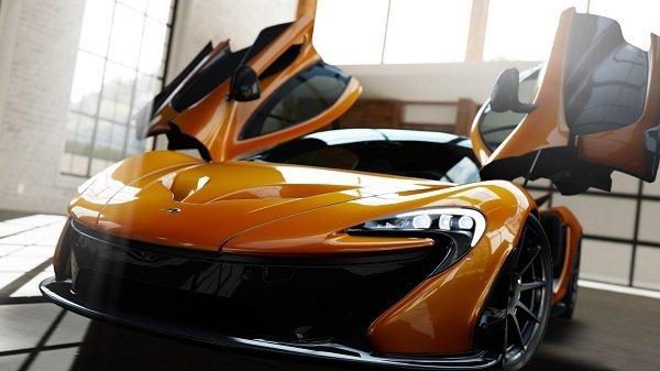 Forza5_3