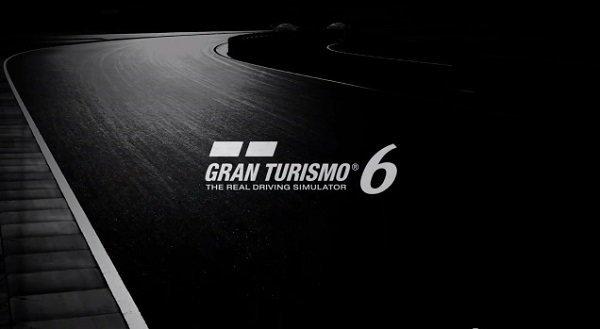 Gran-Turismo-6-Logo