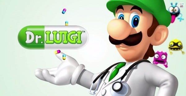 dr_luigi