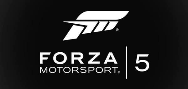 forza_5_logo