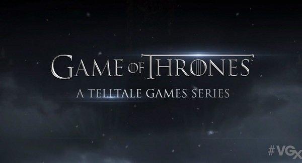 game-of-thrones-telltale.