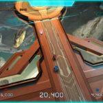 Games with Gold ab Juni auch für Xbox One