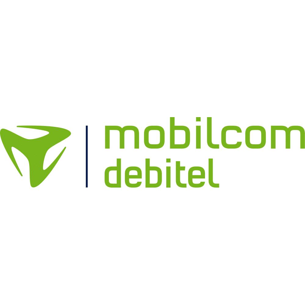 Mobilcom-Debitel: Auffällig unauffällige Kunden bekommen SIM gesperrt