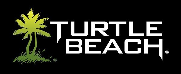 turtle_beach_logo