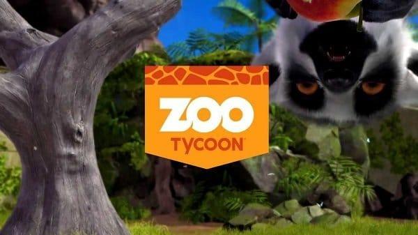 zoo_tycoon_logo
