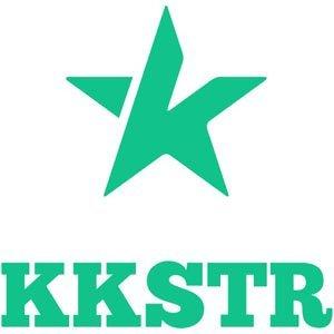 KKSTR_Logo