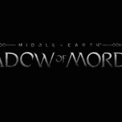 Mordor wirft seine Schatten vorraus