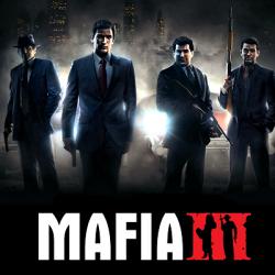 Was wird aus Mafia 3?