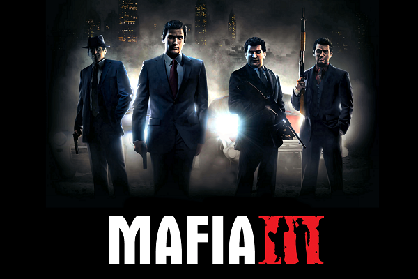 mafia-ii-wallpaper-10