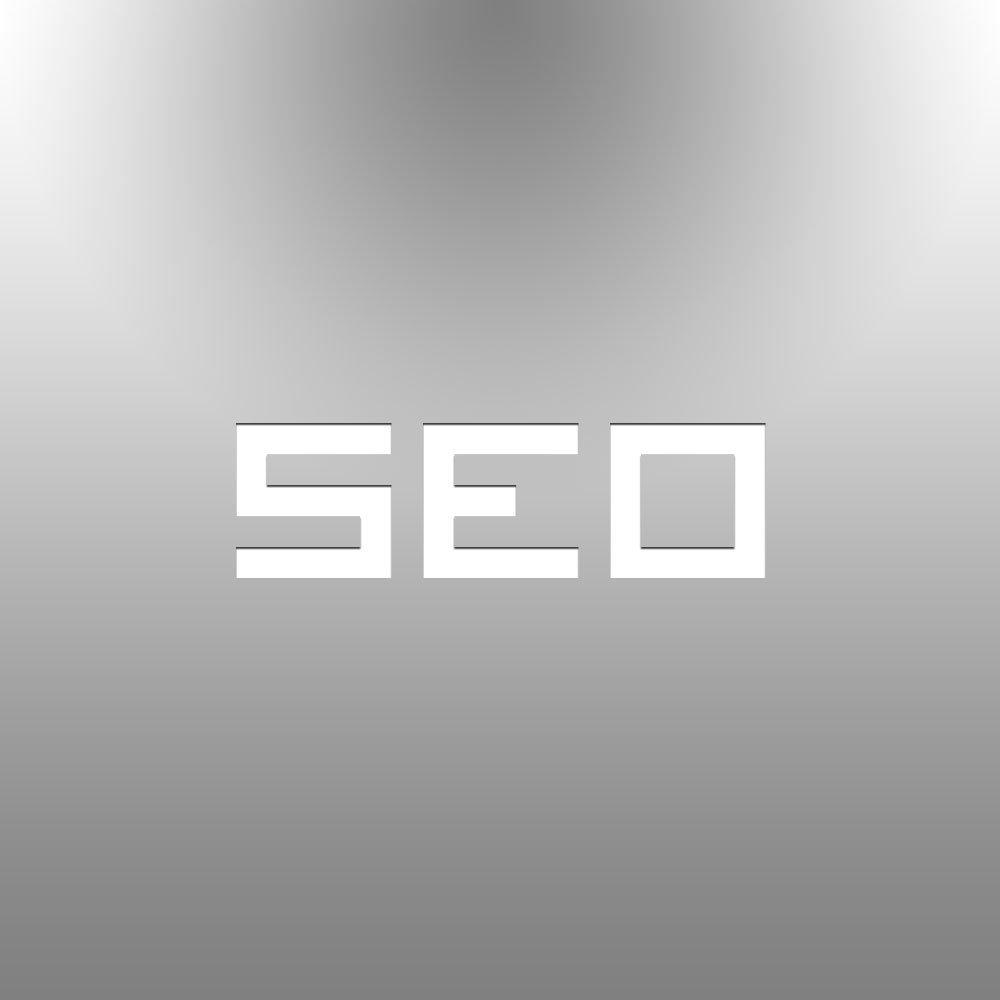 Videokurse zur Suchmaschinenoptimierung reduziert