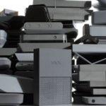 Es gab 75 Prototypen der Xbox One