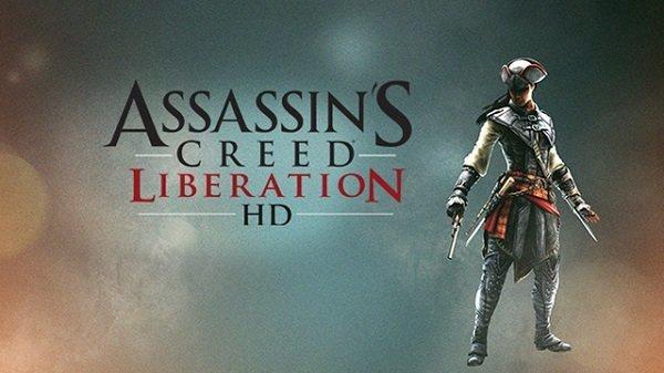 AC_Liberation_HD