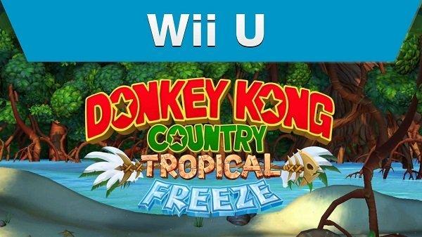 Donkey_Kong_Tropcial_Freeze-pc-games