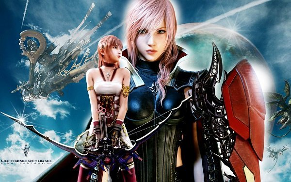Lightning_Returns_Final_Fantasy_XIII_e