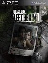 The_Last_of_Us _Left_Behind_[Online_Code]_PlayStation_3_COVER