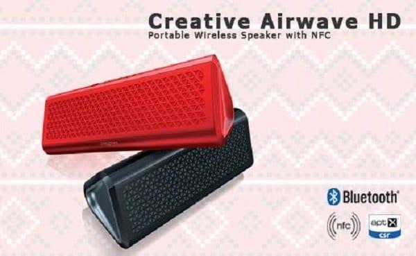 airwave-hd