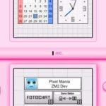 Nintendo-DS-Simulator für iPhone veröffentlicht