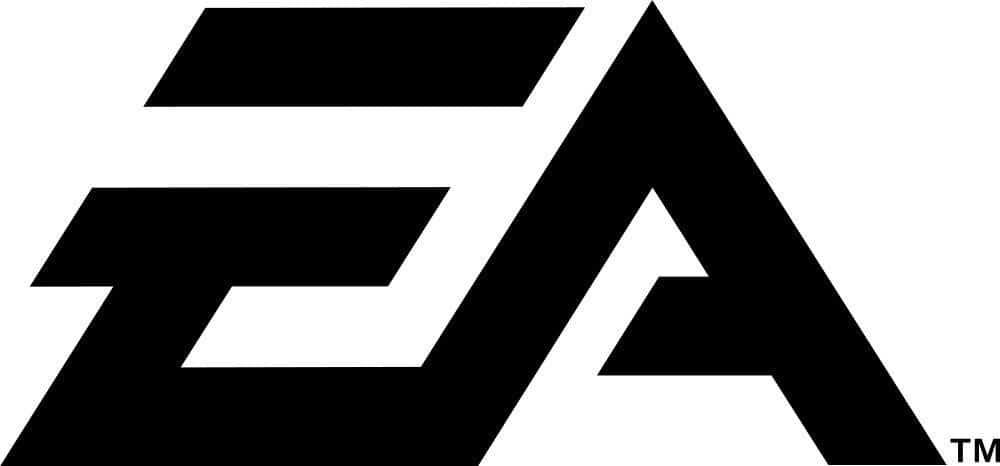 Electronic Arts kauft Chillingo, Publisher von iOS-Spielen