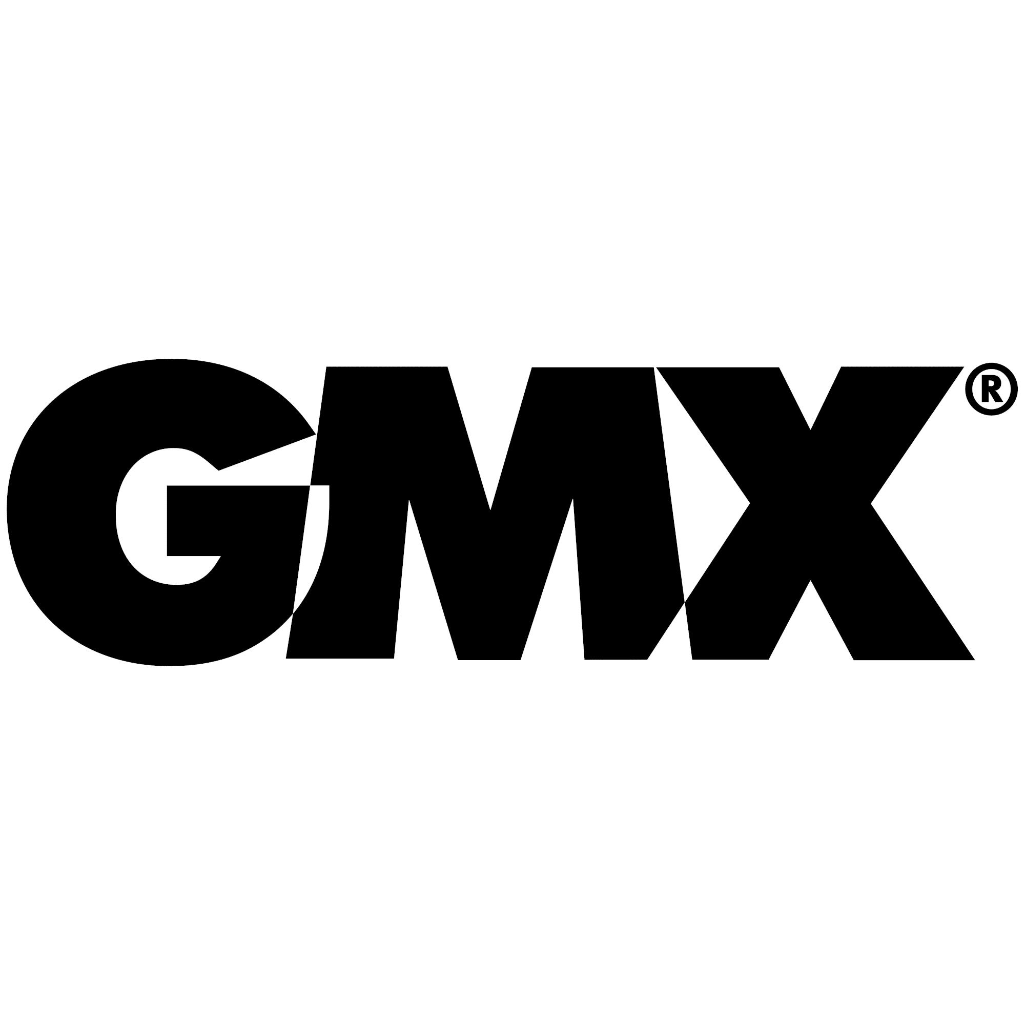 Vorsicht vor neuen GMX-Phishing-Mails