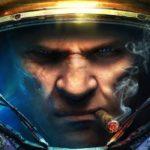 StarCraft 2 Torrent-File hält Rekord für meisten Traffic
