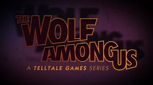 wolf_among_us_logo