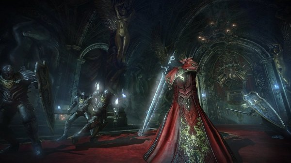 Castlevania_Lords_Of_Shadow_2_Screenshot_2