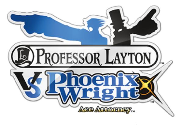 Professor-Layton-Phoenix-Wright-Ace-Attorney-001