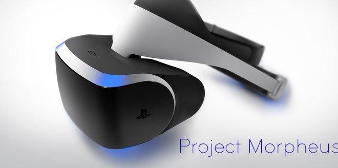Project-Morpheus-PS4-