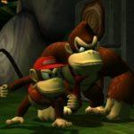 Vorverkauf von Donkey Kong Country Returns für Wii begonnen