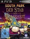 South-Park-Der-Stab-der-Wahrheit-PS3.png