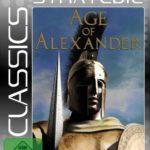 Test: Age of Alexander