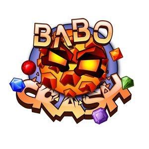 Babo-Crash