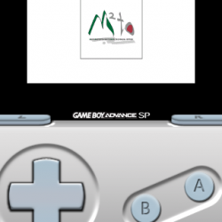 gpSPhone: Game Boy Advance Emulator für iPhone