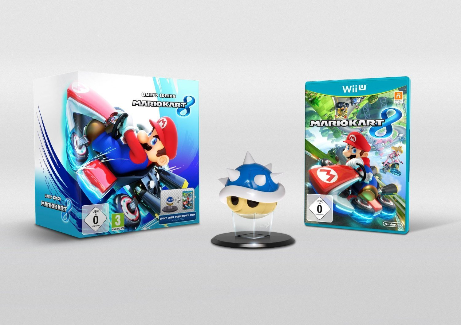 mario_kart_limited
