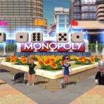 Test: Monopoly Streets für PlayStation 3