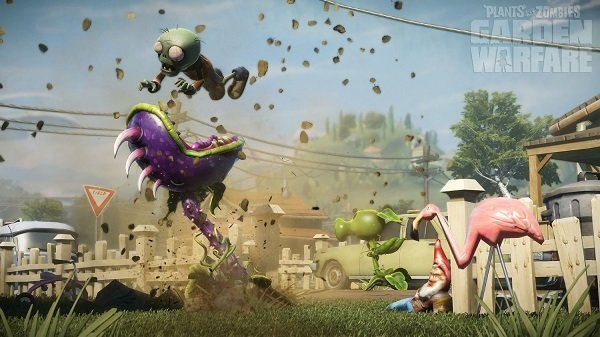 plants_vs_zombies_garden_warfare_1