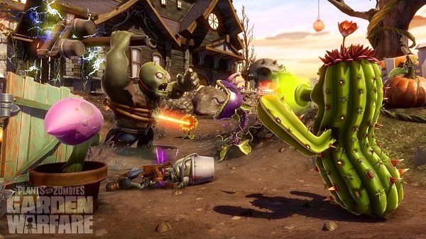 plants_vs_zombies_garden_warfare_2