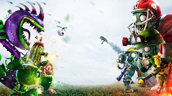 plants_vs_zombies_garden_warfare_logo