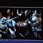 Project Sword für iPhone auf Apples Keynote vorgestellt