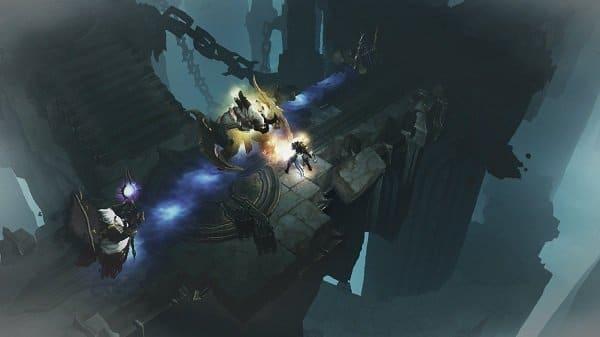 reaper_of_souls_1