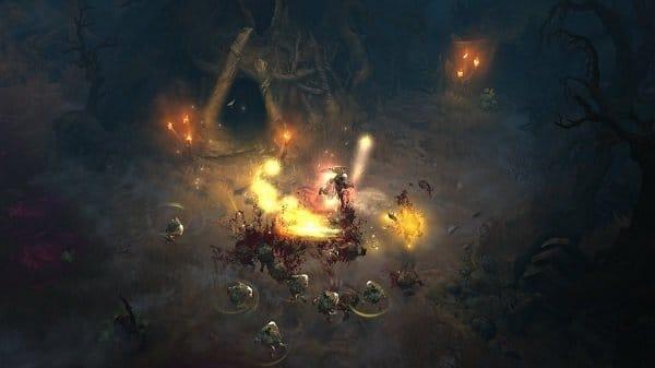 reaper_of_souls_2