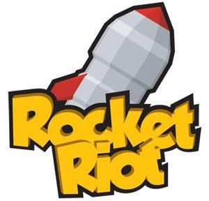 Rocket Riot