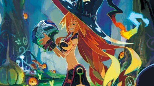 the-witch-and-the-hundred-knight