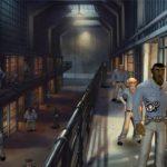 Test: 1954: Alcatraz ist atmosphärisch aber nicht anspruchsvoll