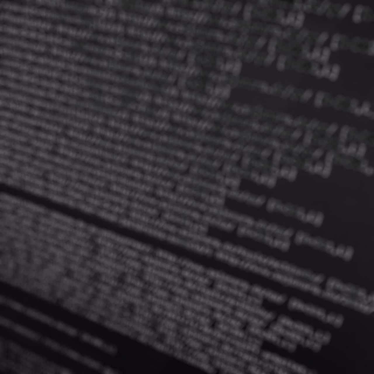 Code-Beispiel