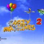 Test: Crazy Machines 2 HD auf dem iPad