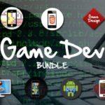 Bundle für Spiele-Entwickler stark reduziert